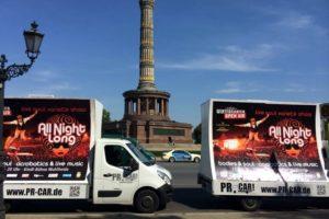 Werbefahrzeuge-von-PrCar-Mobile-18-1-Plakat-Werbung-Werbeauto-WerbetruckPr-Car-WerbeaktionGuerillia16-1