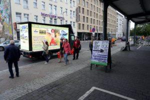 UngerPark-2-LED-Werbefahrzeug-Truck