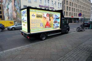 UngerPark-LED-Werbefahrzeug-Truck